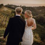 189-fotografo-matrimonio-piemonte-1024×684