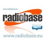 Redazione Radiobase