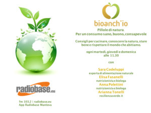 bio-anchio