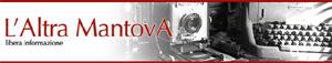 News real time su Mantova e provincia