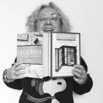 Maria Vittoria Grassi bio