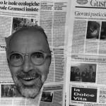 Roberto Storti