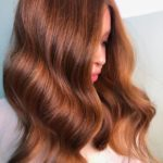 capelli-rossi-2019-lunghi-ramati
