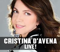 cristina_banner
