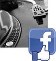 discobase-fb-logo