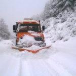 in-italia-nevica-come-nel-passato-primi-di-febbraio-possibile-split-del-vortice-polare-cosa-vuol-di-277_1_1