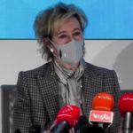 letizia-moratti-conferenza-stampa