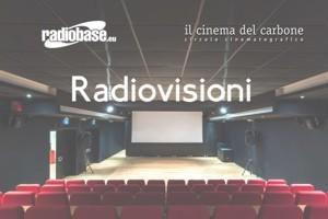 Radiovisioni
