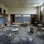 scuole-vuote