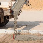 sicurezza-lavoro-fornitore-calcestruzzo