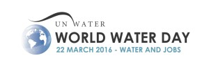 world_water_day_2016
